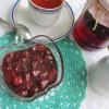 Айва, яблоки, груши, персики - варенье, джем, конфитюр