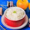 """Каша """"Витаминная"""" – кулинарный рецепт"""