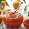как варить компот из абрикосов на зиму