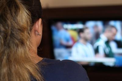 dieta i tv