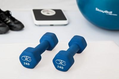 kak vpisat fitness