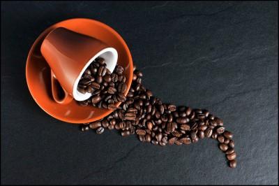 kofe recepty