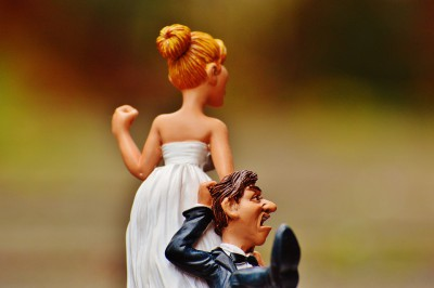 neravnyj brak