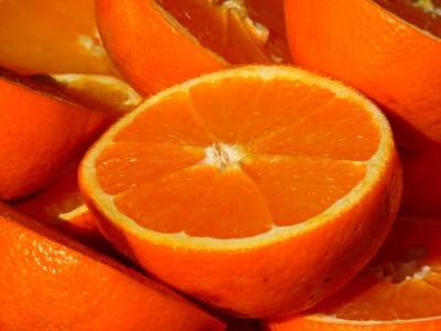 apelsinovaya dieta