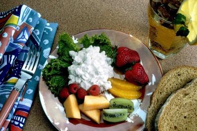 tvorozhnaya dieta