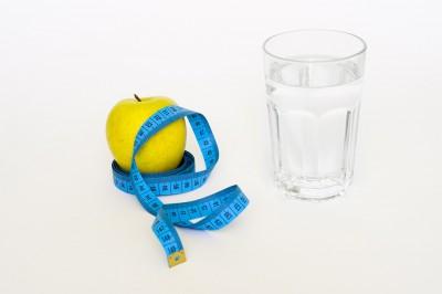 dieta dlya lenivyh
