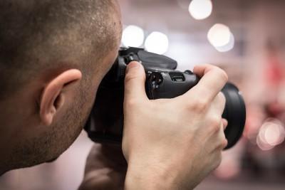 kak vybrat fotografa na svadbu