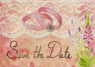 svadebnye priglasheniya