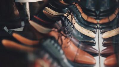 kak rastyanut obuv