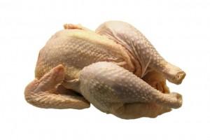 Как варить курицу