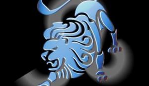 Лев Мужчина: характеристика знака Зодиака
