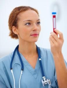 Норма креатинина в крови у женщин, как сдать биохимический анализ