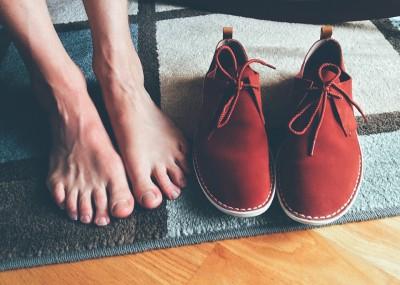 zamshevaya obuv