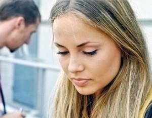 Как расстаться с парнем и не обидеть его. Как расстаться с парнем, чтобы он не страдал: советы и действенные методы