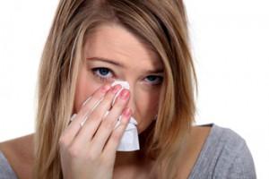 Как лечить конъюнктивит в домашних условиях у взрослых