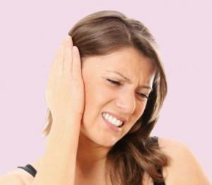 Боль ушная: причины, симптомы и лечение