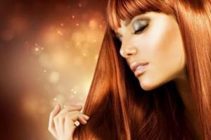 Маска для волос с медом: польза маски из меда для волос, маска с горчицей