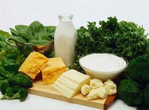 Белково-углеводная диета и правила ее соблюдения
