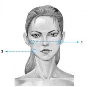 лечения артрита височно нижнечелюстного сустава