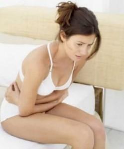 Спайки в малом тазу: симптомы и лечение народными средствами в домашних условиях