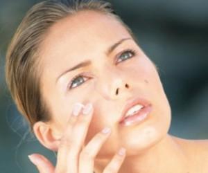 Как осветлить волосы на лице в домашних условиях: рекомендации и рецепты. Химические и природные средства для осветления волос на лице