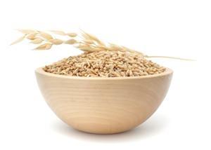 Семя льна для похудения - как принимать: рецепты