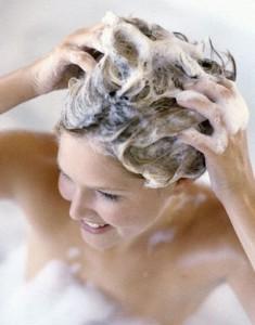 Как часто нужно мыть голову и сколько раз в неделю нужно мыть волосы