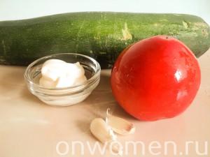 kabachki-s-pomidorami-i-chesnokom1