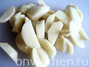 kartofel-po-derevenski2