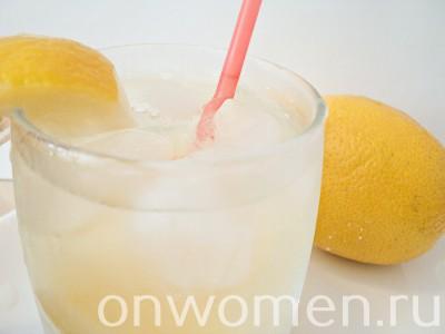 limonad-iz-limonov6