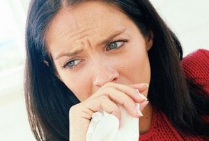 Лучшие средства от кашля: обзор эффективных средств от кашля ( отзывы)