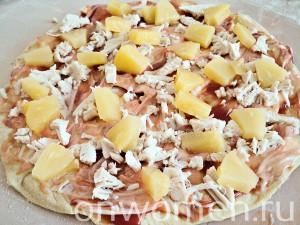 picca-s-kuricej-i-ananasami10