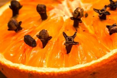 studded-orange