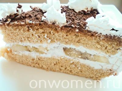 tort-so-vzbitymi-slivkami13
