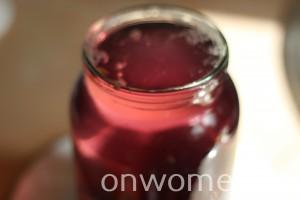 kompot-iz-vinograda3