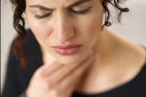 можно ли во время беременности брызгать гексорал