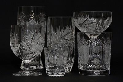 crystal-glasses