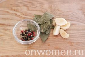 kvashenye-zelyonye-pomidory-na-zimu4