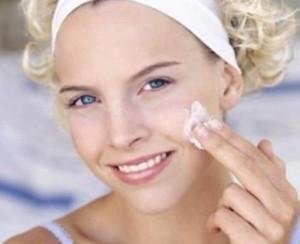 Хороший крем для лица при сухой кожей