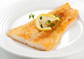 Как вкусно пожарить красного морского окуня на сковороде и гриле: 8 рецептов
