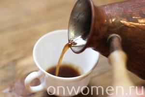 ajs-kofe1