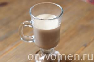 kofe-mokko5