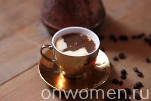 kofe-po-turecki4