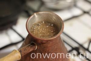 kofe-so-slivkami-i-karamelyu3
