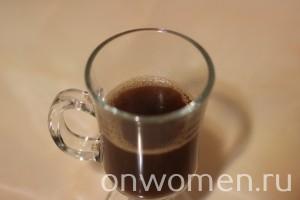 kofe-so-slivkami-i-karamelyu4