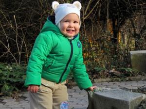 Что должен уметь ребёнок в 2 года и 6 месяцев