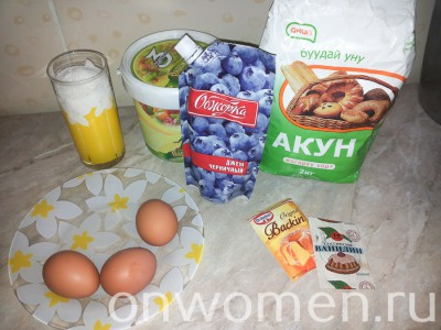 keks-na-majoneze-s-dzhemom-v-multivarke1