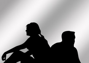 Что делать, если мужчина не делает предложения