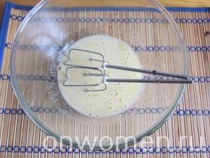 ovsyanoe-pechene-s-kokosovoj-struzhkoj4