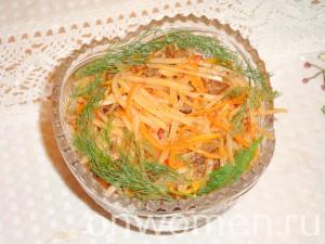 kartofel-po-kitajski11